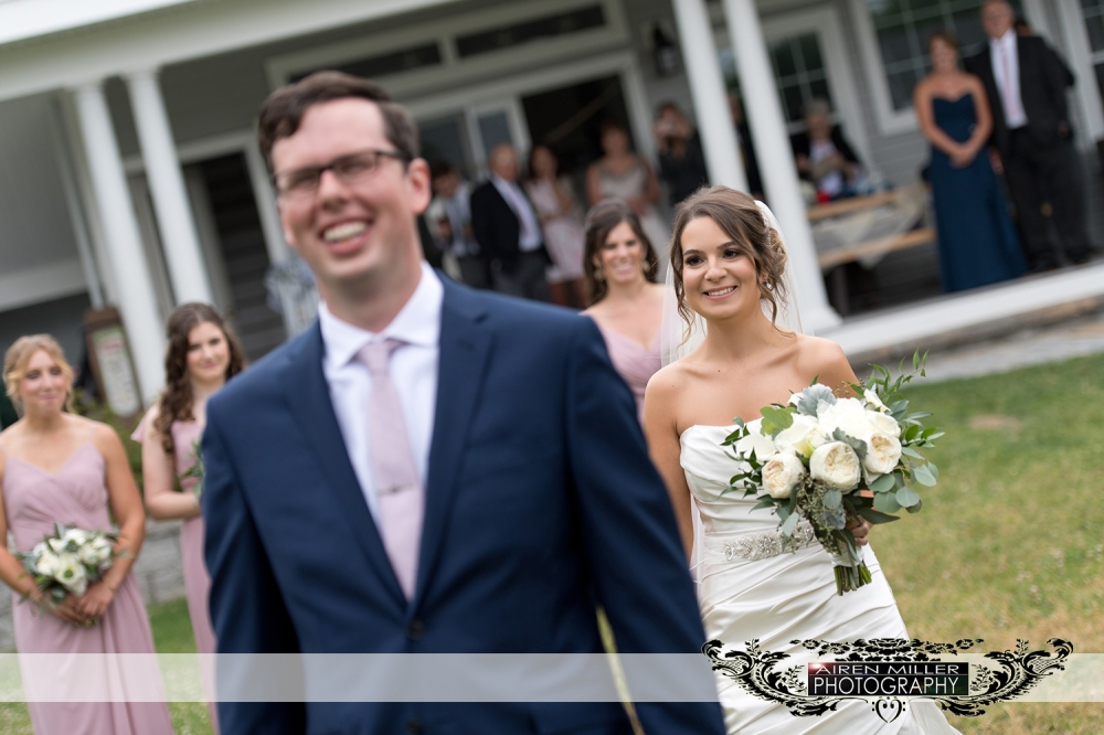 Destination-wedding-photographers-CT_0019