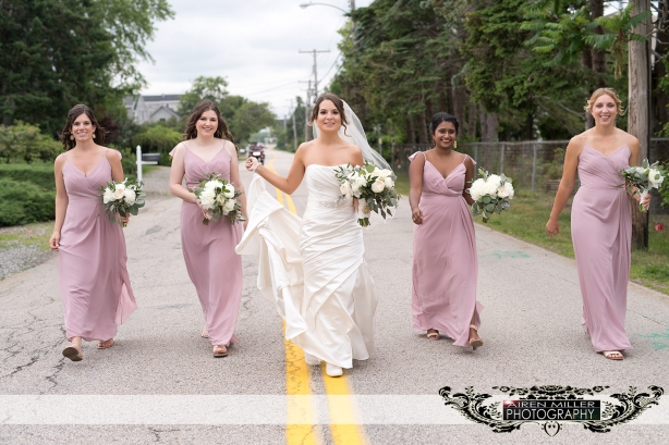 Destination-wedding-photographers-CT_0021