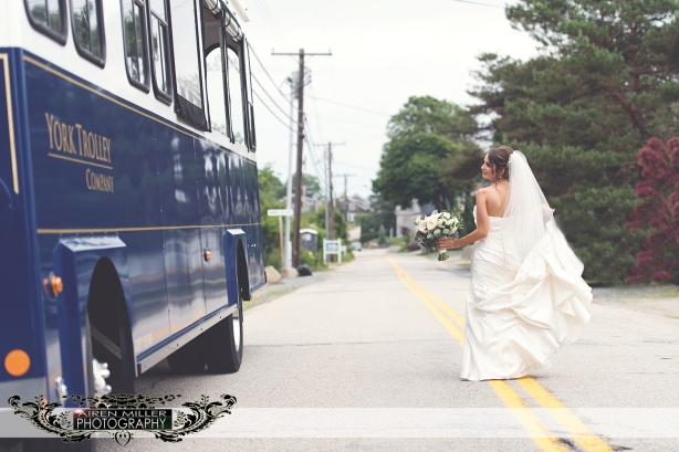 Destination-wedding-photographers-CT_0023