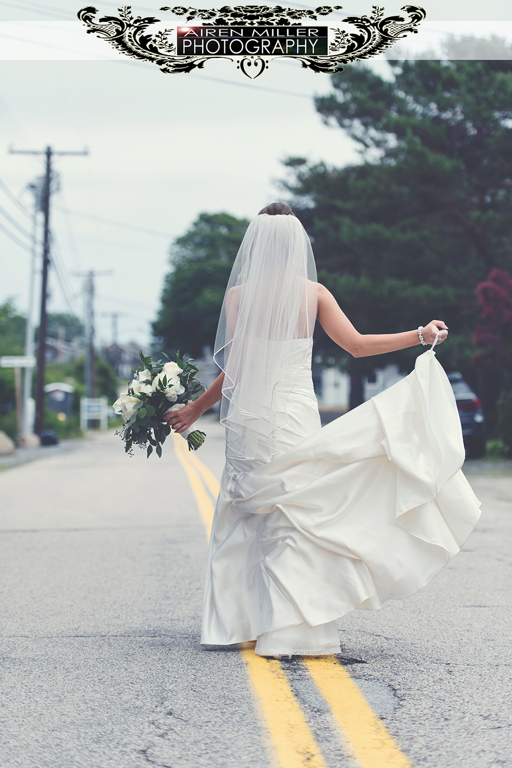 Destination-wedding-photographers-CT_0024