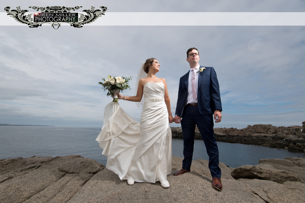 Destination-wedding-photographers-CT_0029
