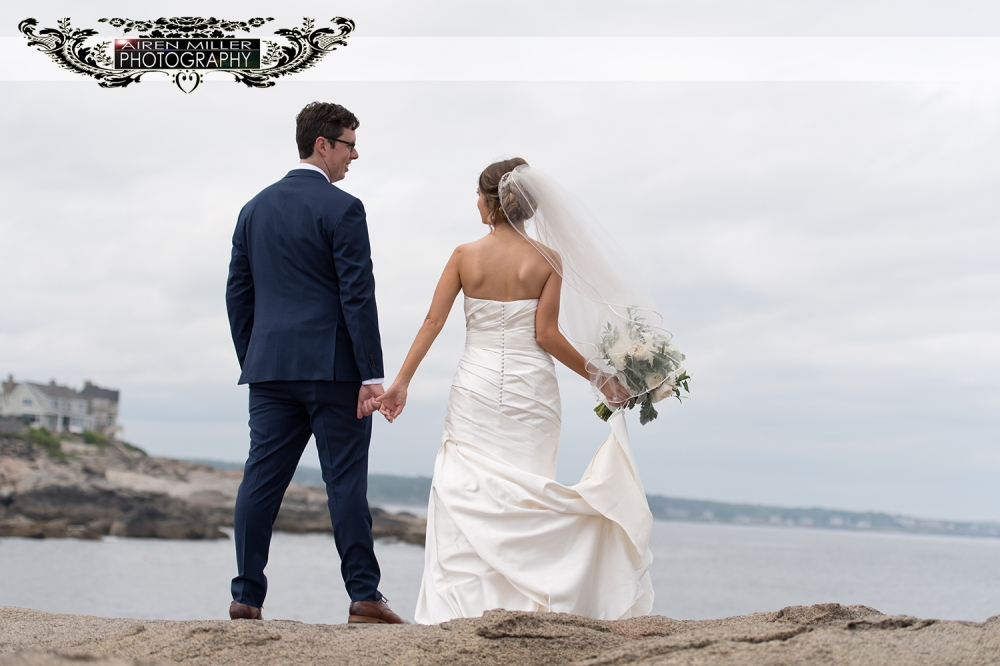 Destination-weddings-Maine_0031