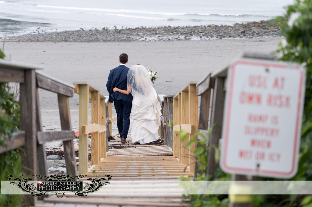 Destination-weddings-Maine_0033