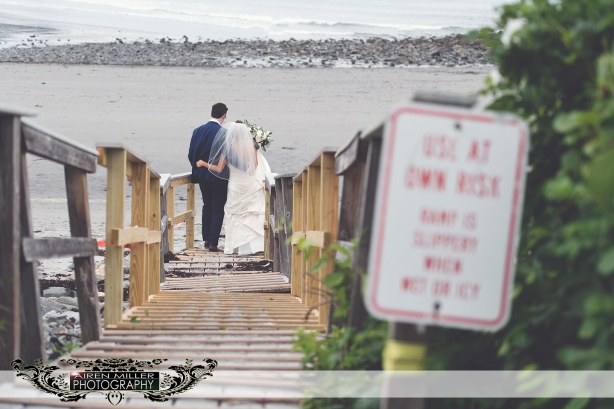 Destination-weddings-Maine_0034