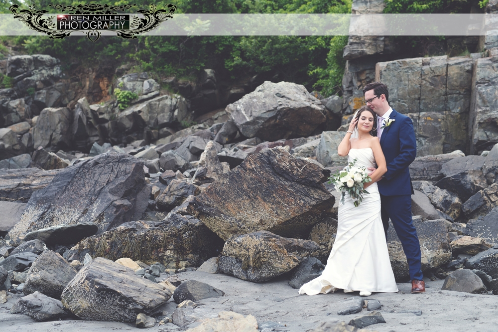 Destination-weddings-Maine_0037