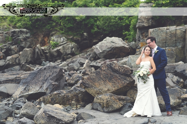 Destination-weddings-Maine_0038