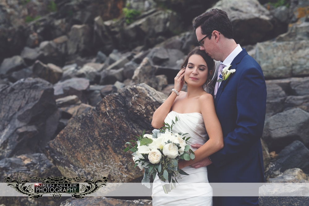 Destination-weddings-Maine_0039