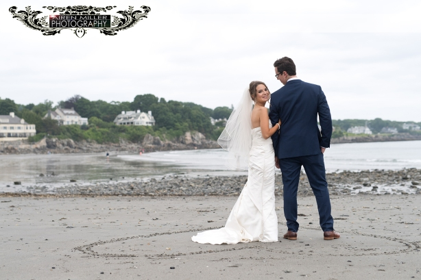 Destination-weddings-Maine_0040