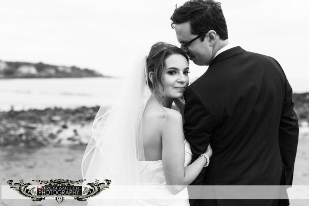 Destination-weddings-Maine_0041