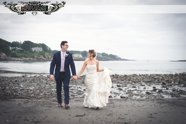 Destination-weddings-Maine_0043