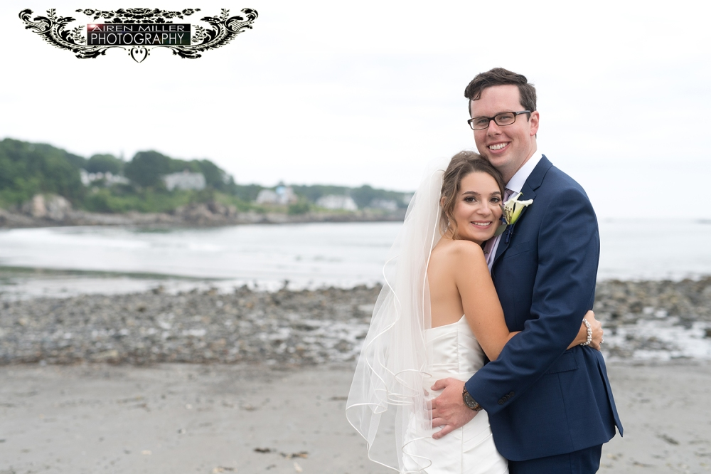 Destination-weddings-Maine_0044