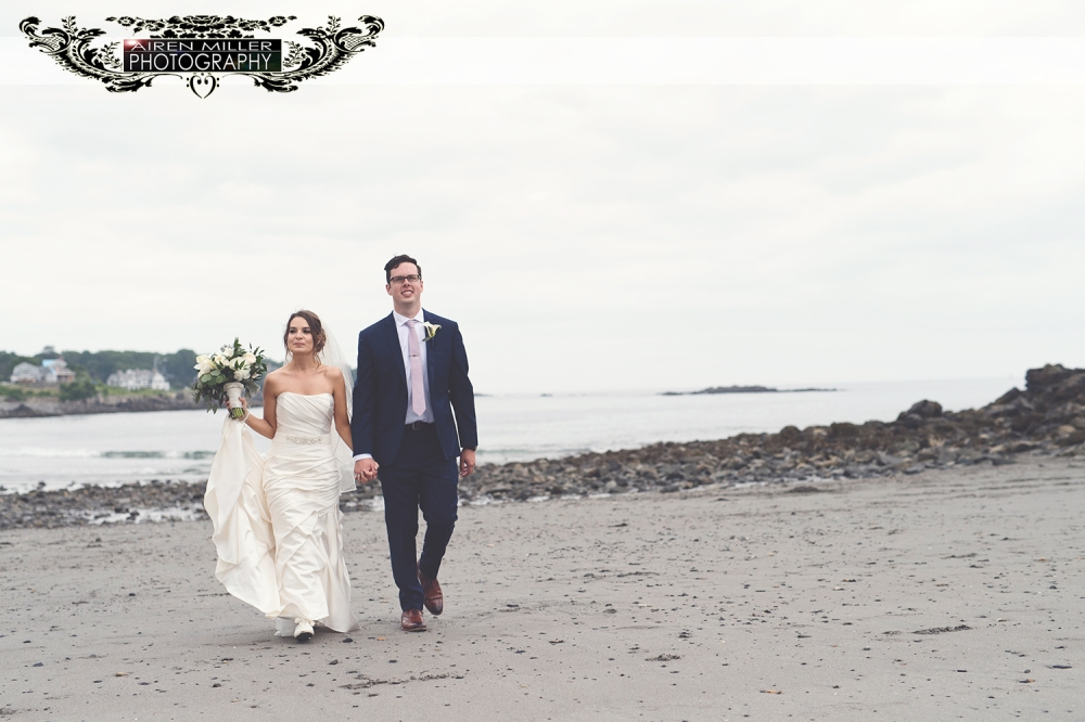 Destination-weddings-Maine_0045