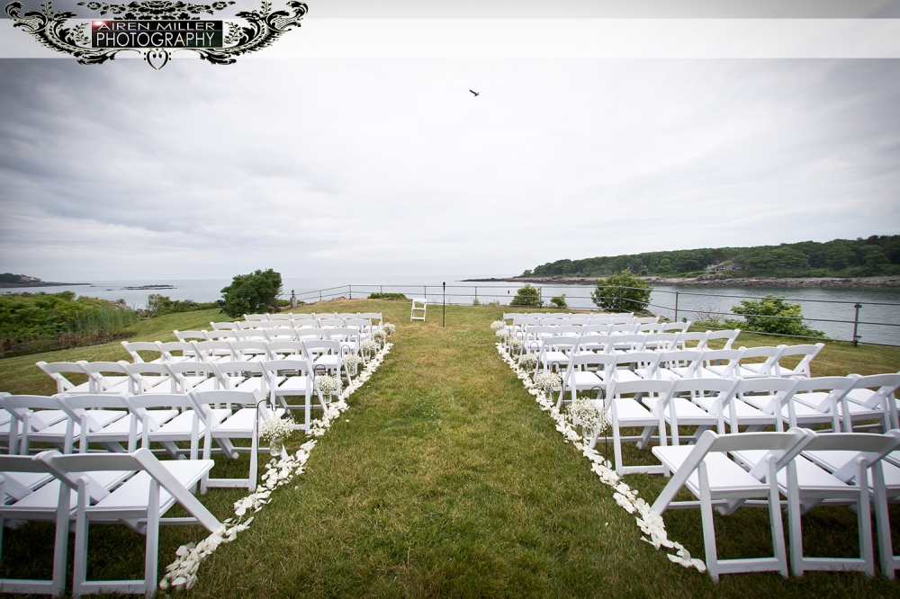 Destination-weddings-Maine_0046