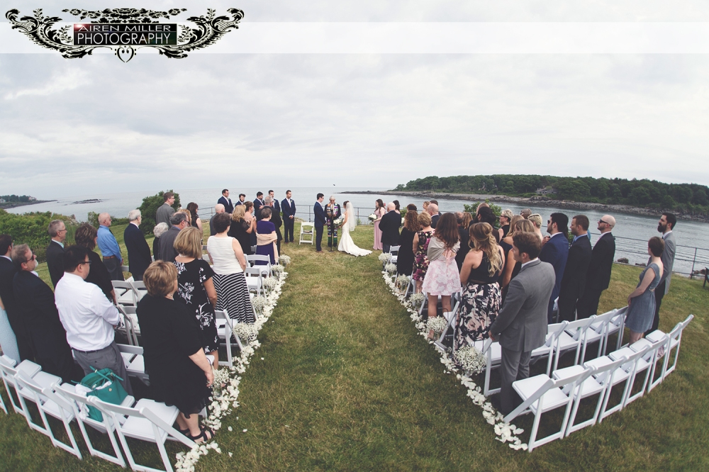 Destination-weddings-Maine_0048