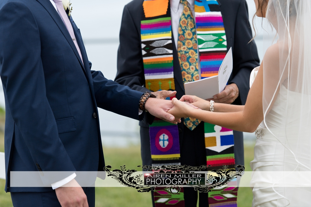 Destination-weddings-Maine_0049