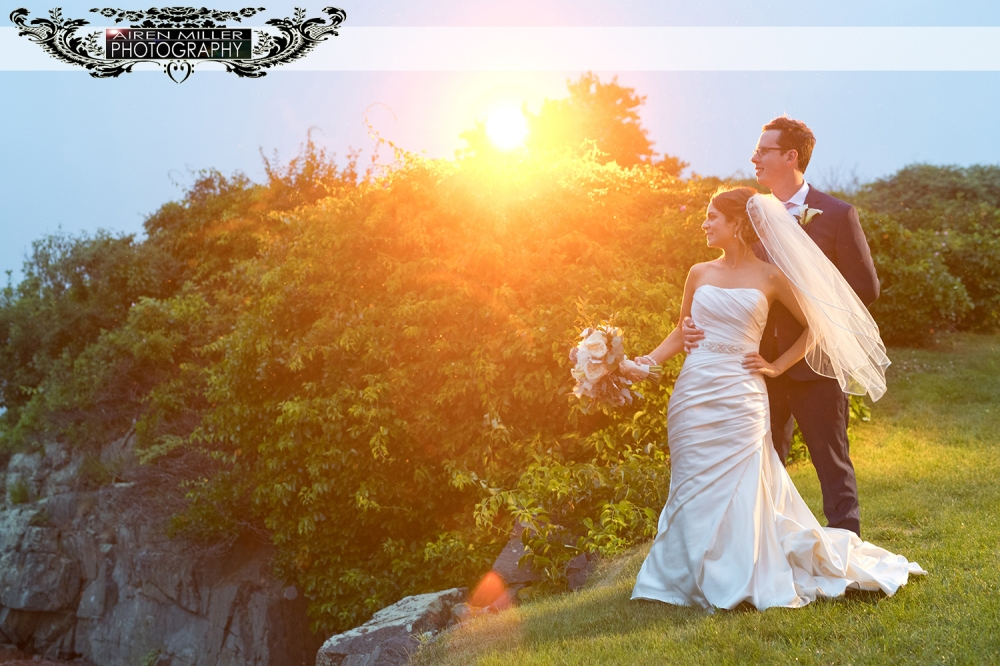 Destination-weddings-Maine_0052