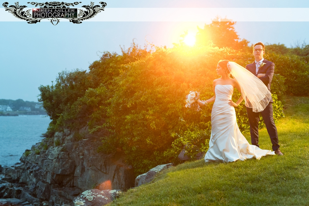 Destination-weddings-Maine_0053