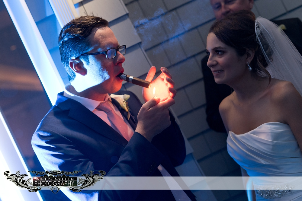 Destination-weddings-Maine_0057