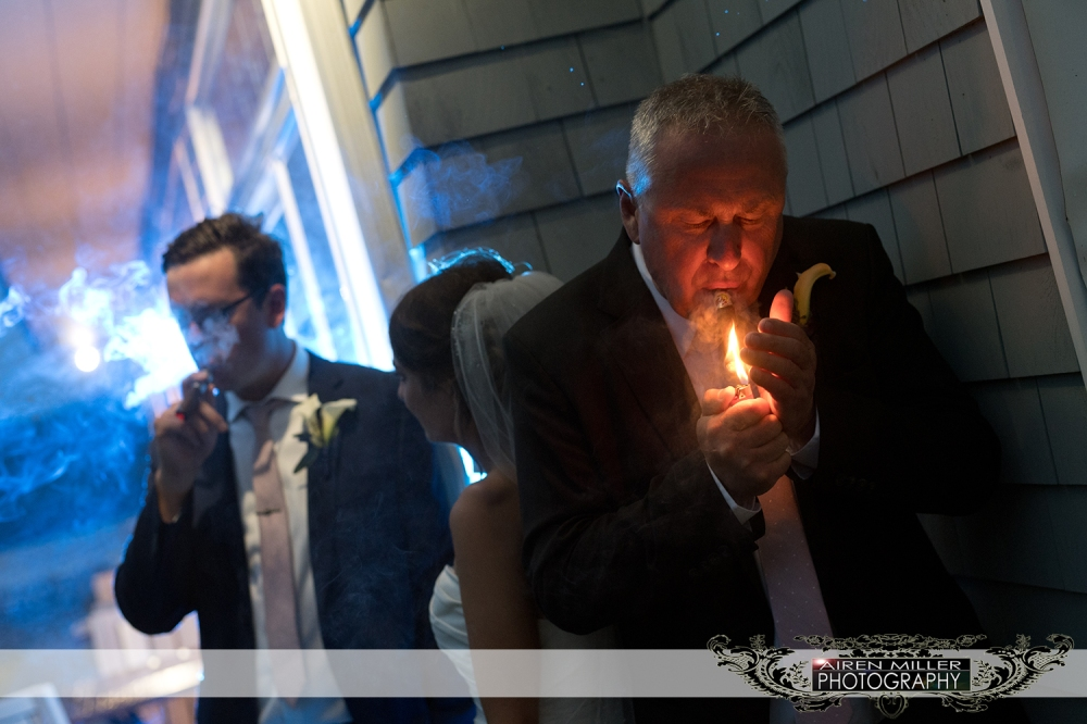 Destination-weddings-Maine_0058