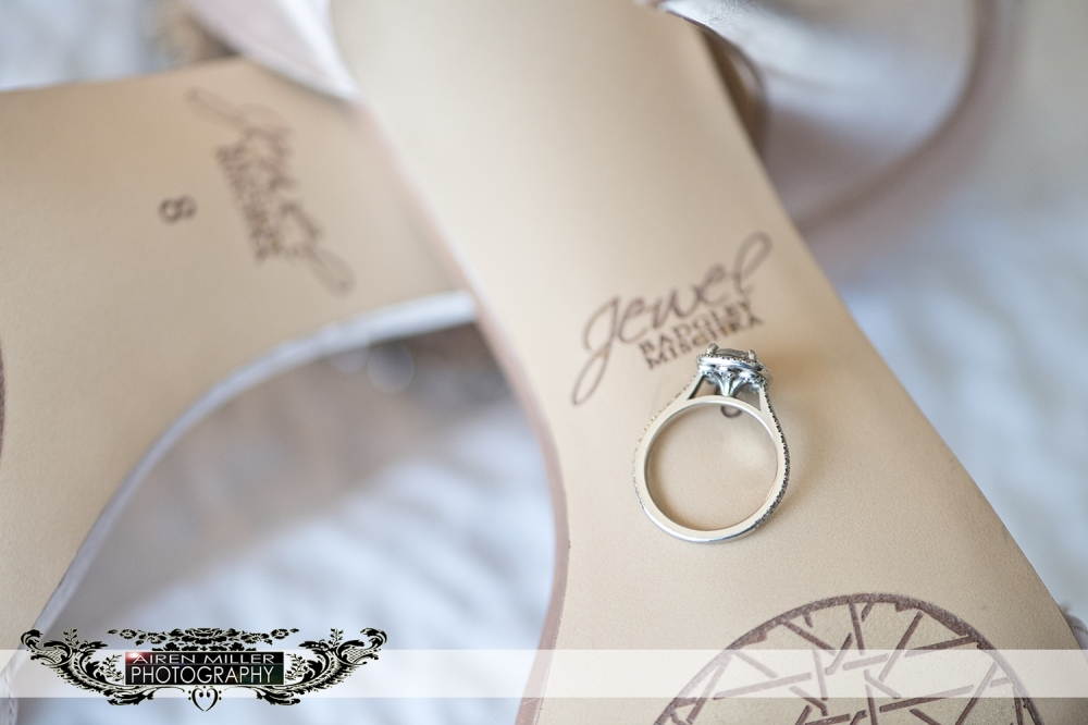 Fox-hill-inn-wedding_0003