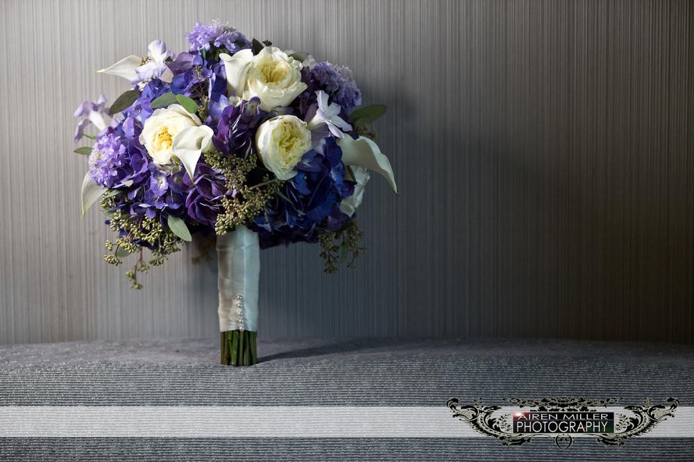 Fox-hill-inn-wedding_0007