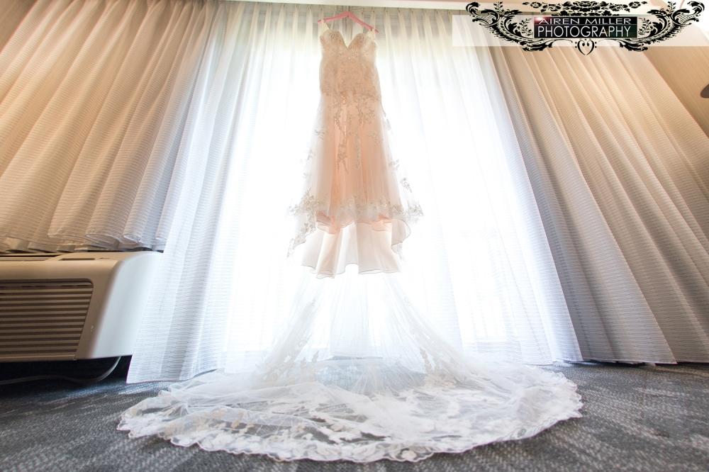 Fox-hill-inn-wedding_0010