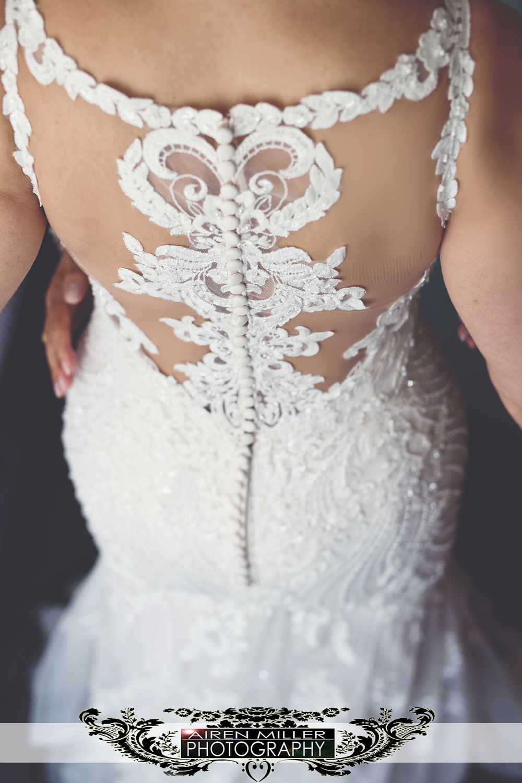 Fox-hill-inn-wedding_0011
