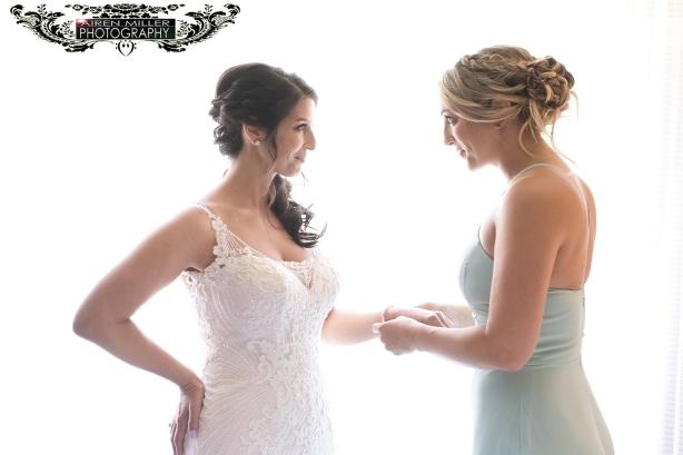 Fox-hill-inn-wedding_0012