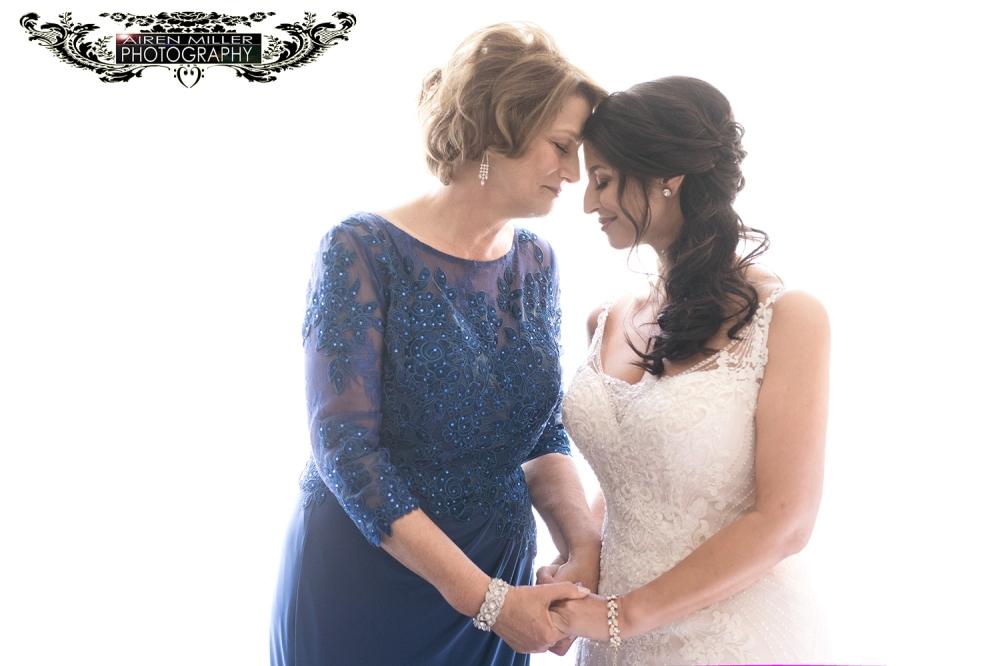 Fox-hill-inn-wedding_0013
