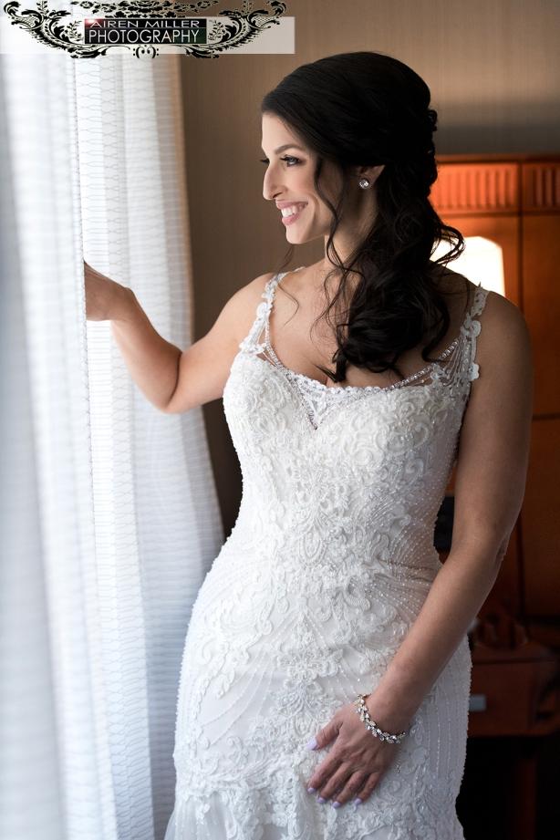 Fox-hill-inn-wedding_0014