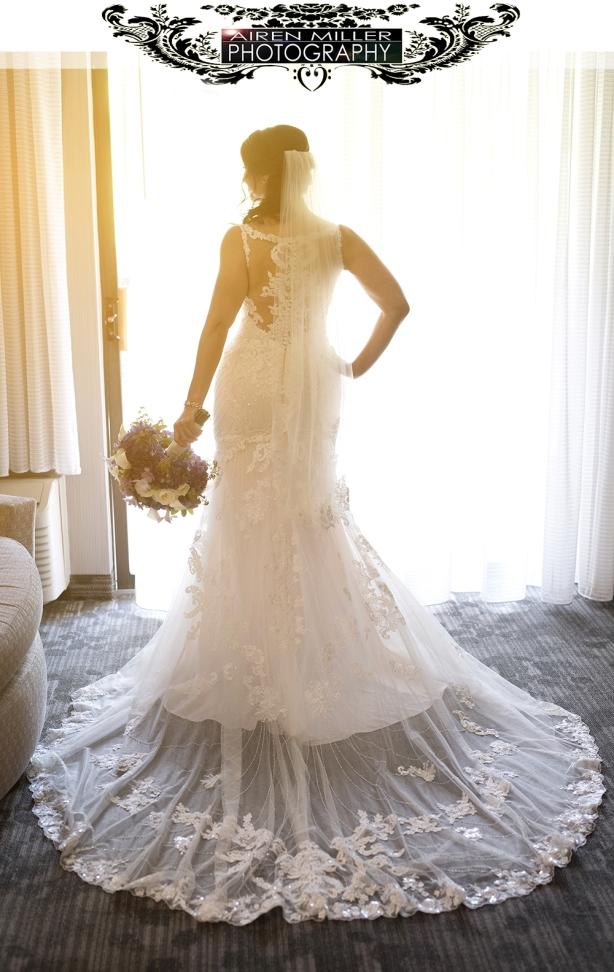 Fox-hill-inn-wedding_0019