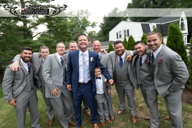 Fox-hill-inn-wedding_0025
