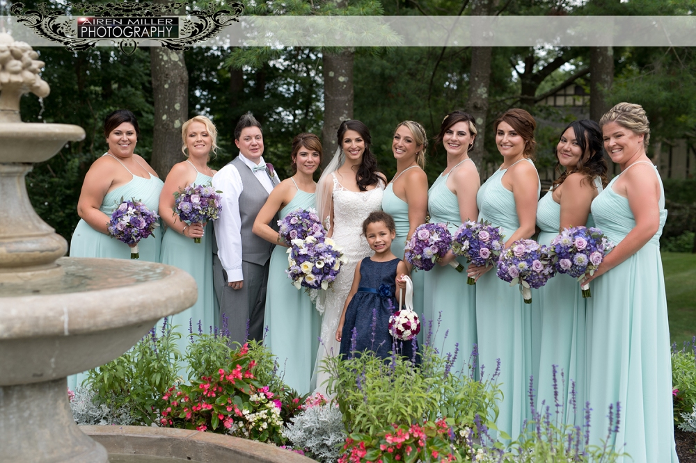 Fox-hill-inn-wedding_0027