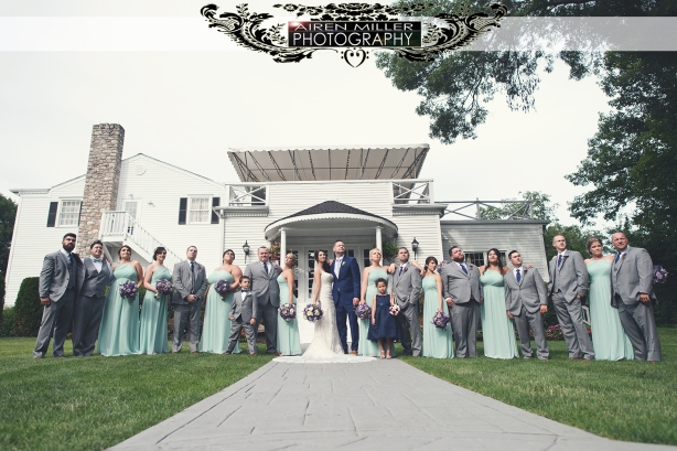 Fox-hill-inn-wedding_0028