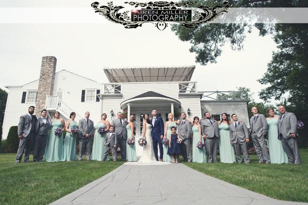 Fox-hill-inn-wedding_0028