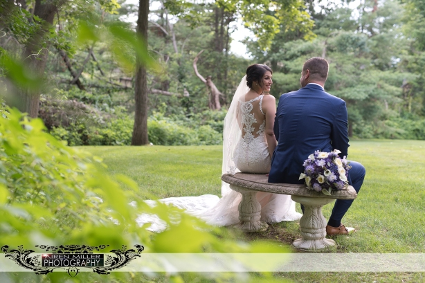 Fox-hill-inn-wedding_0029