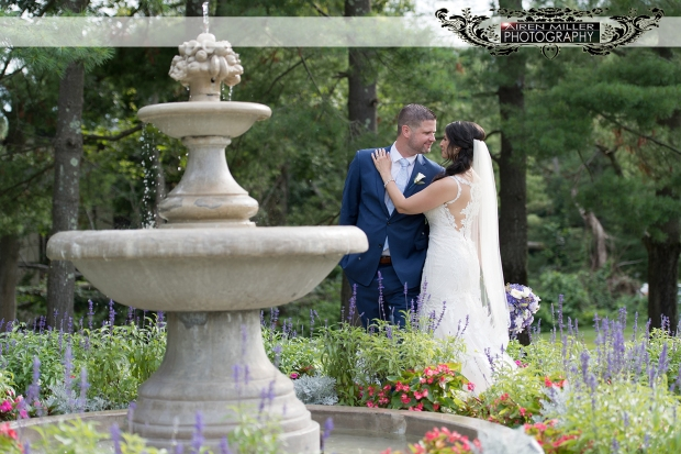 Fox-hill-inn-wedding_0031