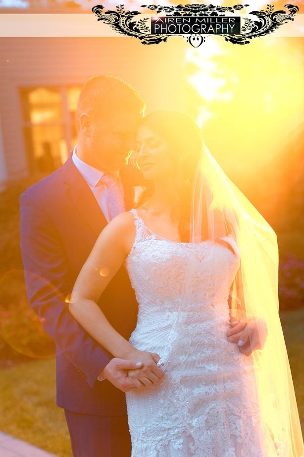 Fox-hill-inn-wedding_0032