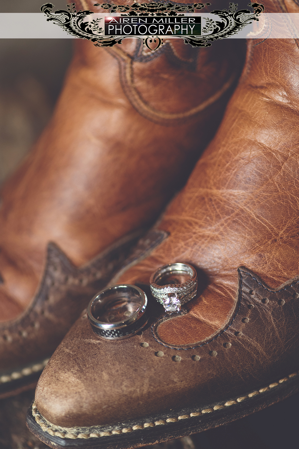 Country-weddings-Connecitcut_0001