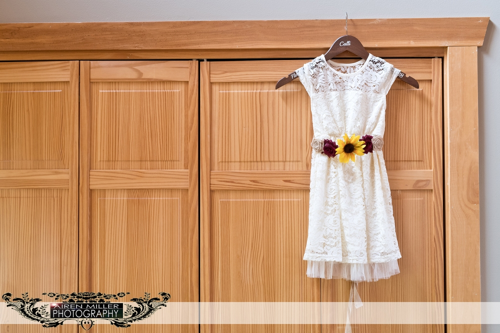 Country-weddings-Connecitcut_0002