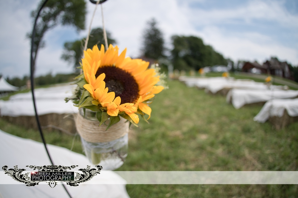 Country-weddings-Connecitcut_0003