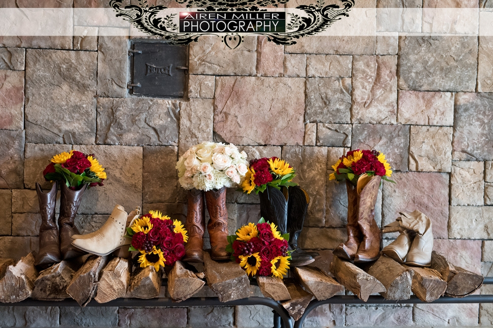 Country-weddings-Connecitcut_0005