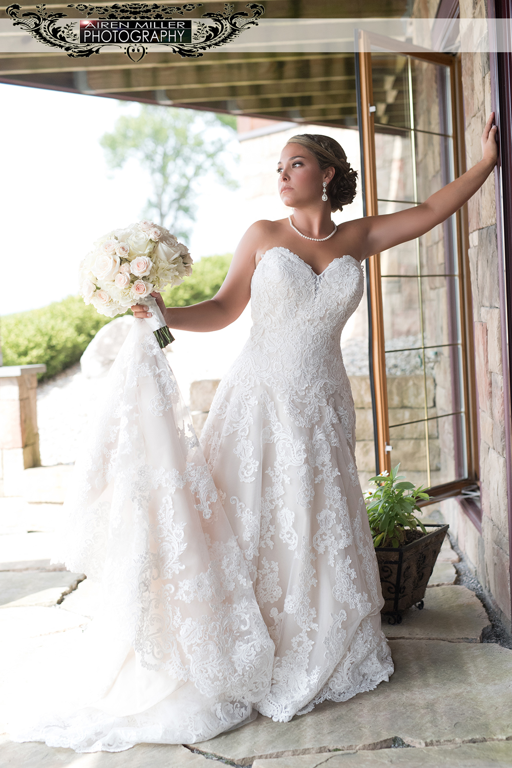 Country-weddings-Connecitcut_0006