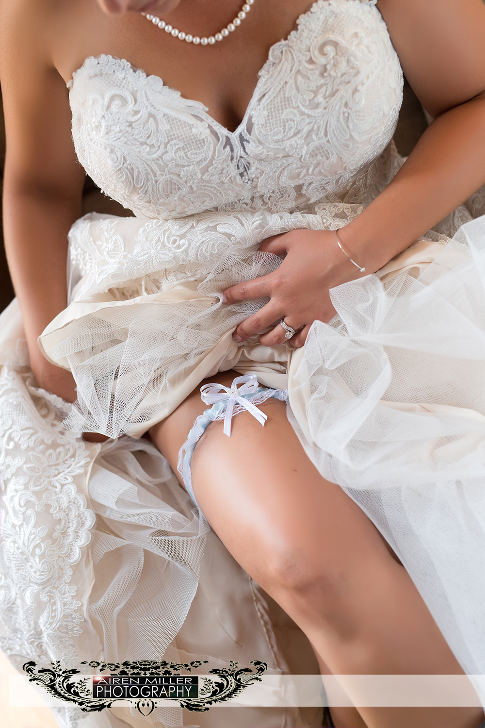 Country-weddings-Connecitcut_0007