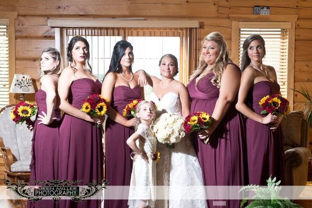 Country-weddings-Connecitcut_0008