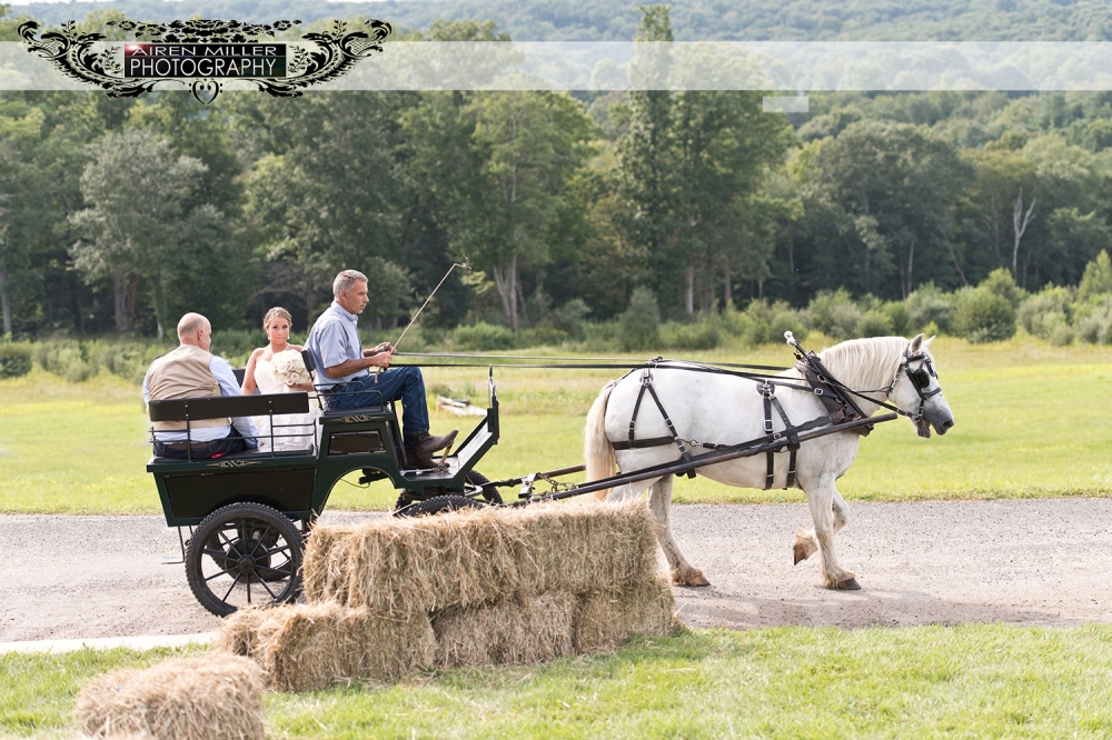 Country-weddings-Connecitcut_0009