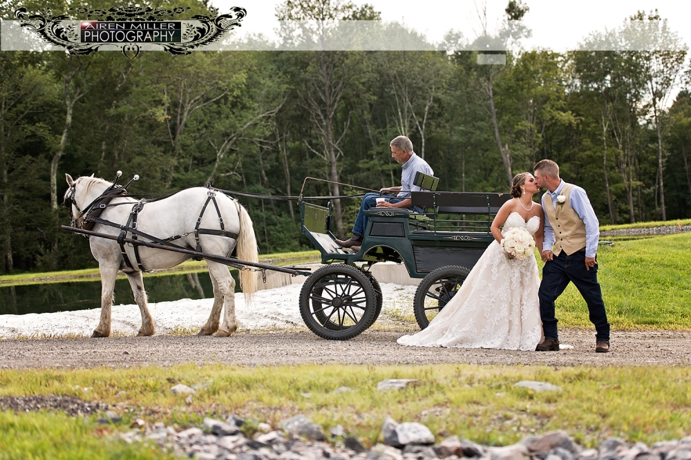 Country-weddings-Connecitcut_0011