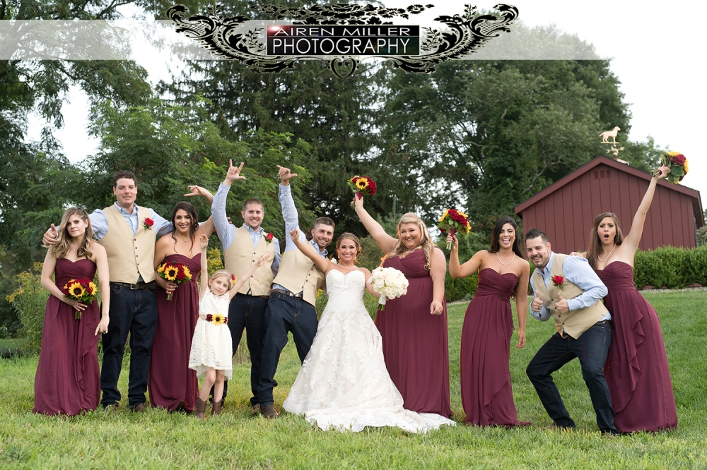 Country-weddings-Connecitcut_0012