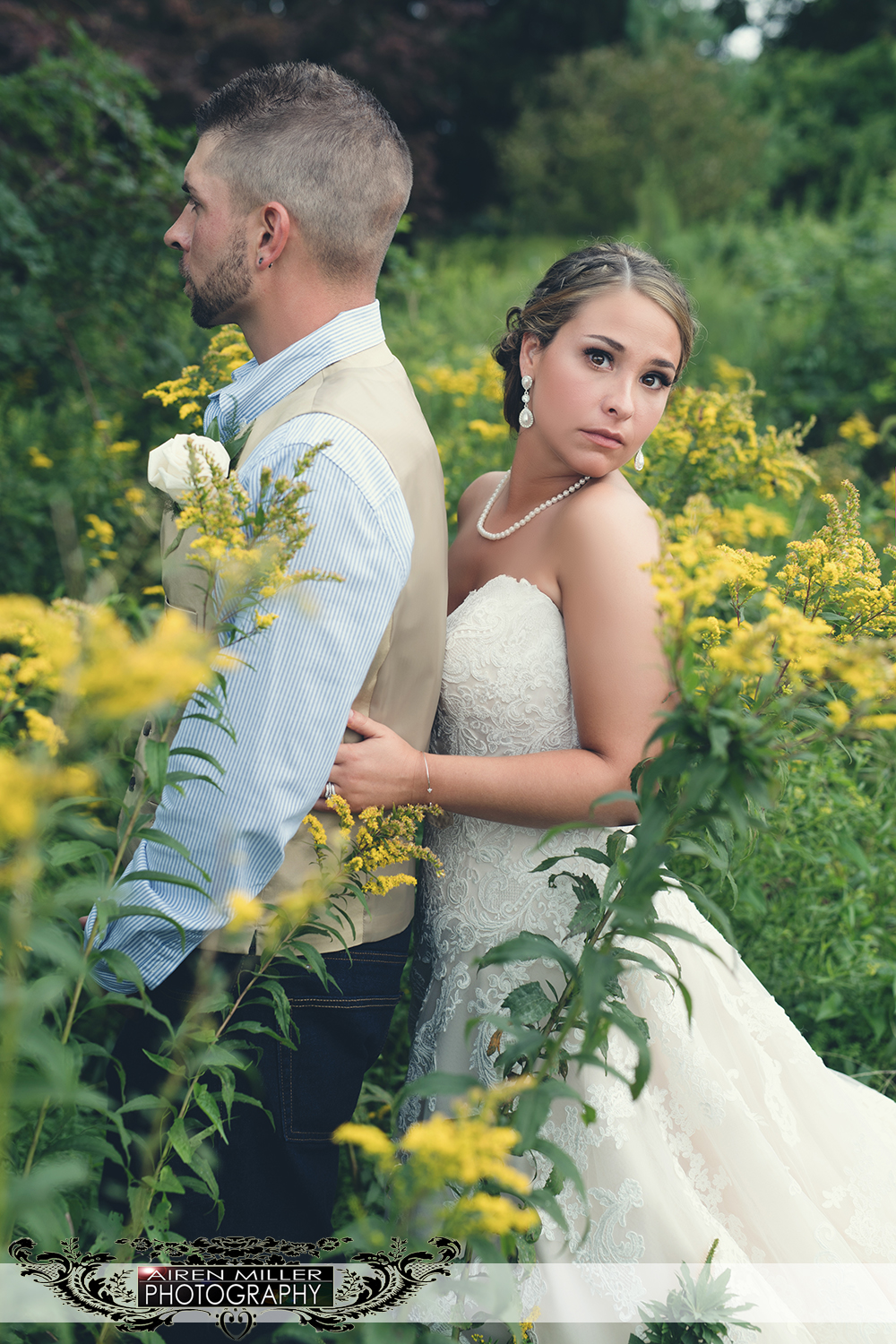 Country-weddings-Connecitcut_0013