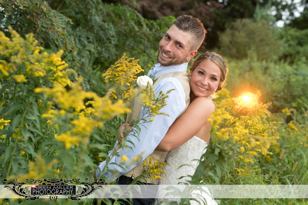 Country-weddings-Connecitcut_0014